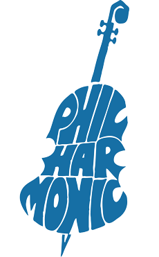 Young Artists Philharmonic